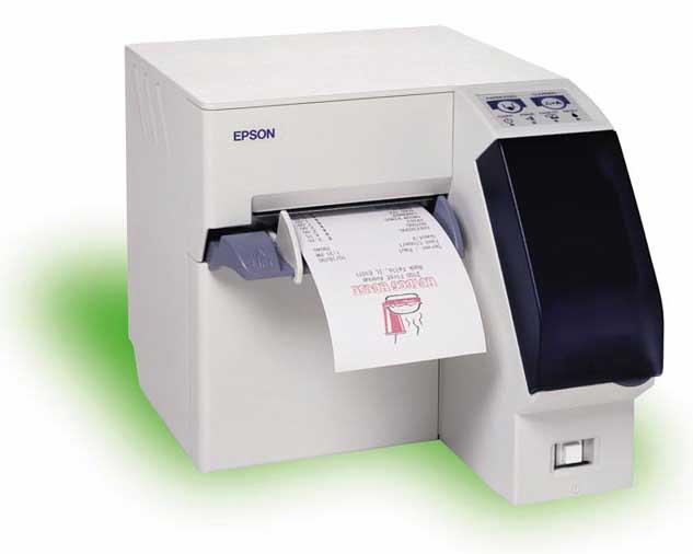 goede zwart wit printer