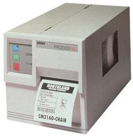 Datamax Legacy - Windows printer driver
